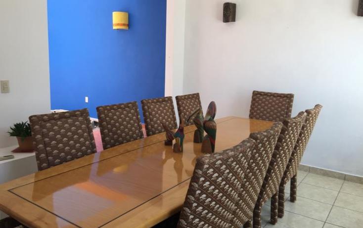 Foto de casa en venta en  01, villas playa sur, mazatlán, sinaloa, 1338221 No. 76