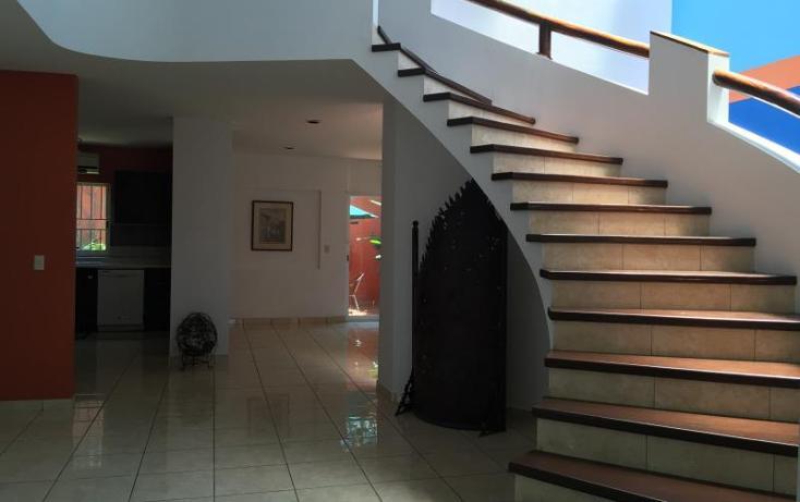 Foto de casa en venta en  01, villas playa sur, mazatlán, sinaloa, 1338221 No. 77