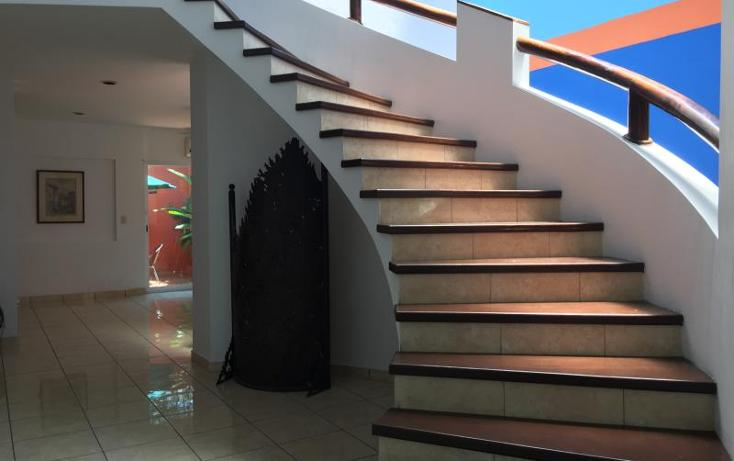 Foto de casa en venta en  01, villas playa sur, mazatlán, sinaloa, 1338221 No. 78