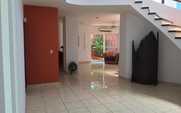 Foto de casa en venta en  01, villas playa sur, mazatlán, sinaloa, 1338221 No. 79