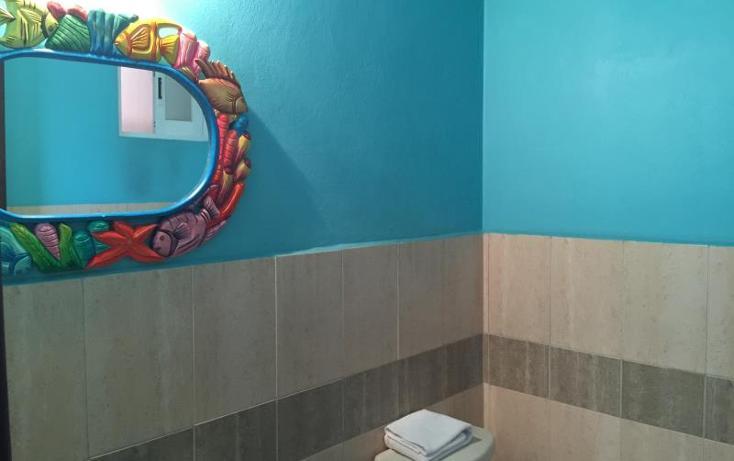 Foto de casa en venta en  01, villas playa sur, mazatlán, sinaloa, 1338221 No. 80