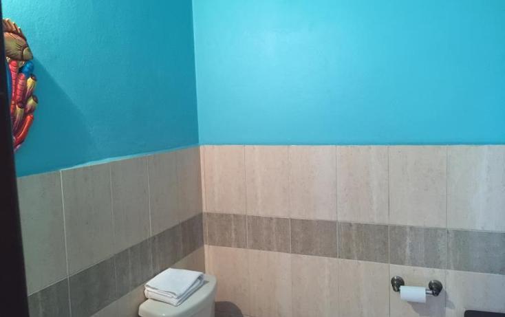 Foto de casa en venta en  01, villas playa sur, mazatlán, sinaloa, 1338221 No. 81