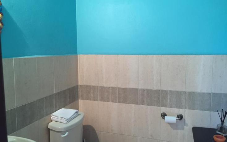Foto de casa en venta en  01, villas playa sur, mazatlán, sinaloa, 1338221 No. 82