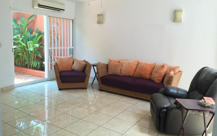 Foto de casa en venta en  01, villas playa sur, mazatlán, sinaloa, 1338221 No. 83
