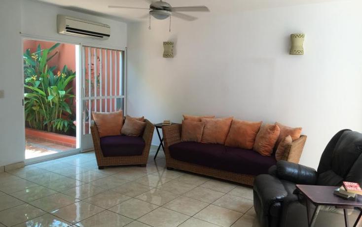 Foto de casa en venta en  01, villas playa sur, mazatlán, sinaloa, 1338221 No. 84