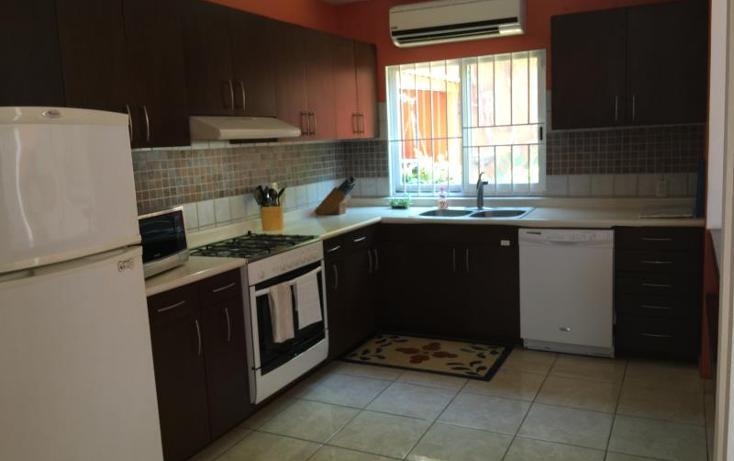 Foto de casa en venta en  01, villas playa sur, mazatlán, sinaloa, 1338221 No. 86