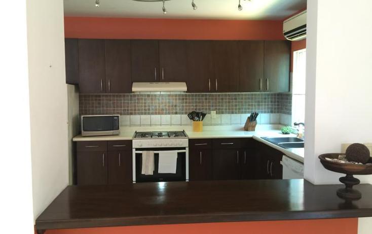 Foto de casa en venta en  01, villas playa sur, mazatlán, sinaloa, 1338221 No. 87