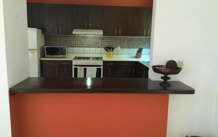 Foto de casa en venta en  01, villas playa sur, mazatlán, sinaloa, 1338221 No. 88