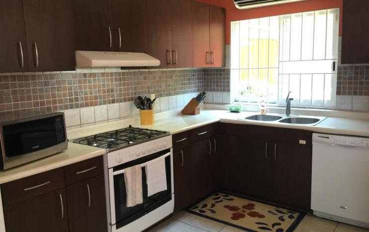 Foto de casa en venta en  01, villas playa sur, mazatlán, sinaloa, 1338221 No. 89