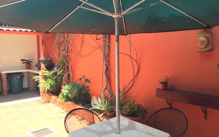 Foto de casa en venta en  01, villas playa sur, mazatlán, sinaloa, 1338221 No. 90
