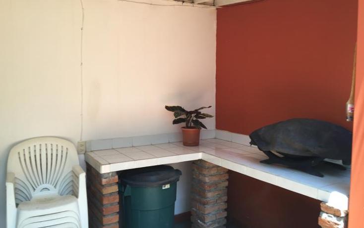 Foto de casa en venta en  01, villas playa sur, mazatlán, sinaloa, 1338221 No. 91