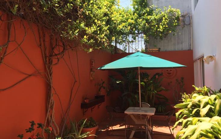 Foto de casa en venta en  01, villas playa sur, mazatlán, sinaloa, 1338221 No. 92