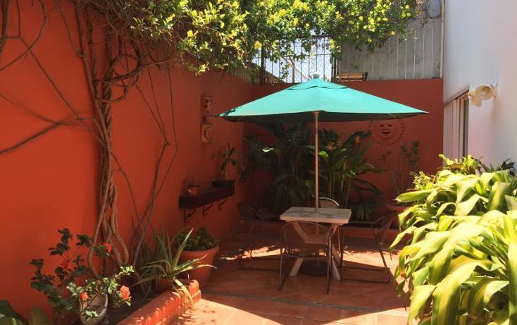 Foto de casa en venta en  01, villas playa sur, mazatlán, sinaloa, 1338221 No. 93