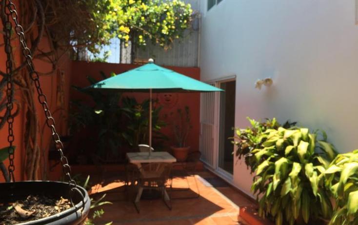 Foto de casa en venta en  01, villas playa sur, mazatlán, sinaloa, 1338221 No. 94