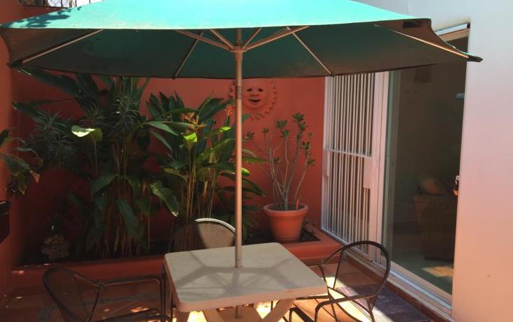 Foto de casa en venta en  01, villas playa sur, mazatlán, sinaloa, 1338221 No. 95