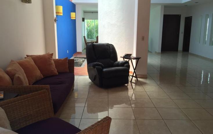 Foto de casa en venta en  01, villas playa sur, mazatlán, sinaloa, 1338221 No. 96