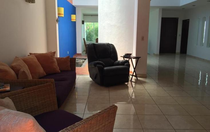 Foto de casa en venta en  01, villas playa sur, mazatlán, sinaloa, 1338221 No. 97