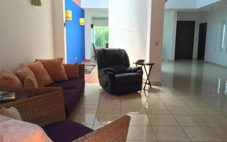 Foto de casa en venta en  01, villas playa sur, mazatlán, sinaloa, 1338221 No. 98
