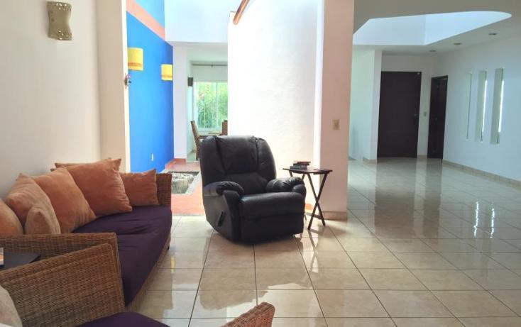 Foto de casa en venta en  01, villas playa sur, mazatlán, sinaloa, 1338221 No. 99