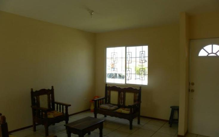Foto de casa en renta en  01, xana, veracruz, veracruz de ignacio de la llave, 596725 No. 06