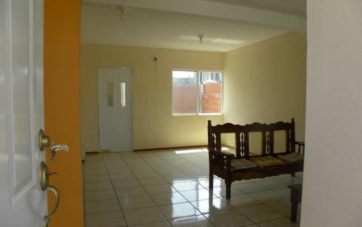 Foto de casa en renta en  01, xana, veracruz, veracruz de ignacio de la llave, 596725 No. 07