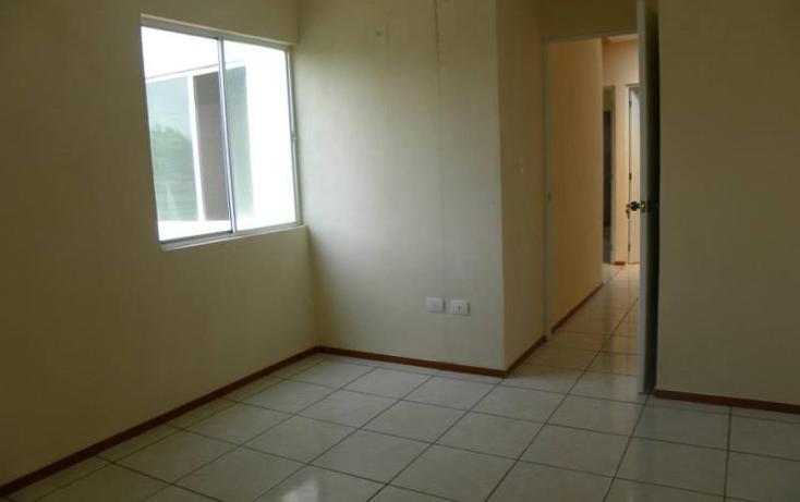 Foto de casa en renta en  01, xana, veracruz, veracruz de ignacio de la llave, 596725 No. 10