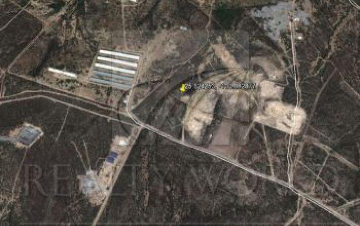 Foto de terreno habitacional en venta en 01, zacatecas, pesquería, nuevo león, 1789649 no 02