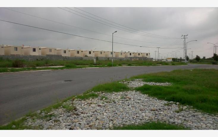 Foto de terreno comercial en renta en  010, valle del norte, salinas victoria, nuevo león, 1401575 No. 06