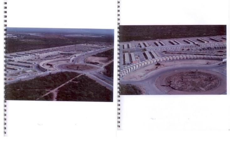 Foto de terreno comercial en renta en  010, valle del norte, salinas victoria, nuevo león, 1401575 No. 10