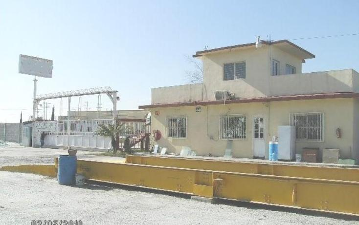 Foto de nave industrial en renta en  0101, san javier, apodaca, nuevo león, 1709990 No. 03