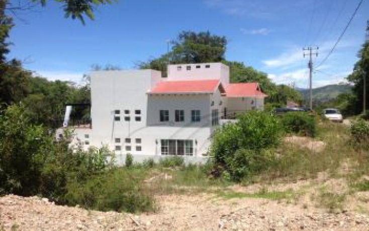 Foto de casa en venta en 0112, san diego, ixtapan de la sal, estado de méxico, 2012681 no 01