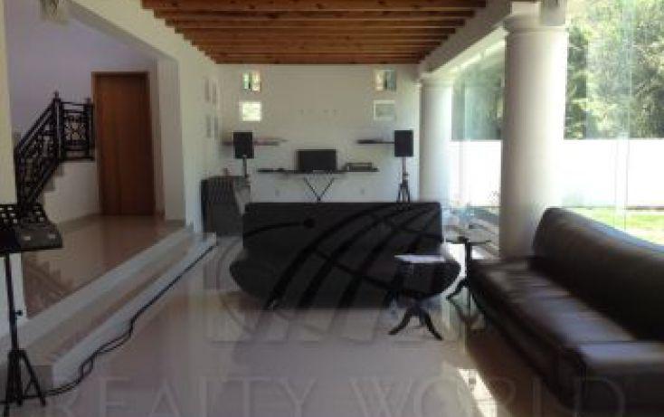 Foto de casa en venta en 0112, san diego, ixtapan de la sal, estado de méxico, 2012681 no 02