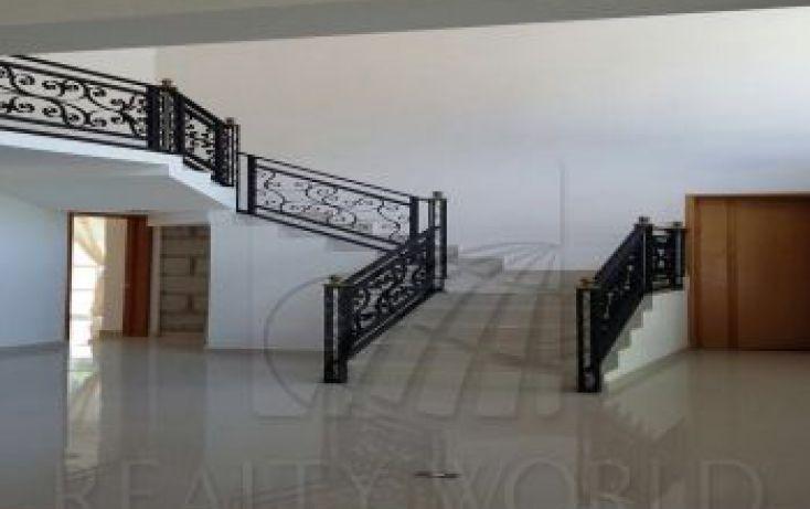 Foto de casa en venta en 0112, san diego, ixtapan de la sal, estado de méxico, 2012681 no 03