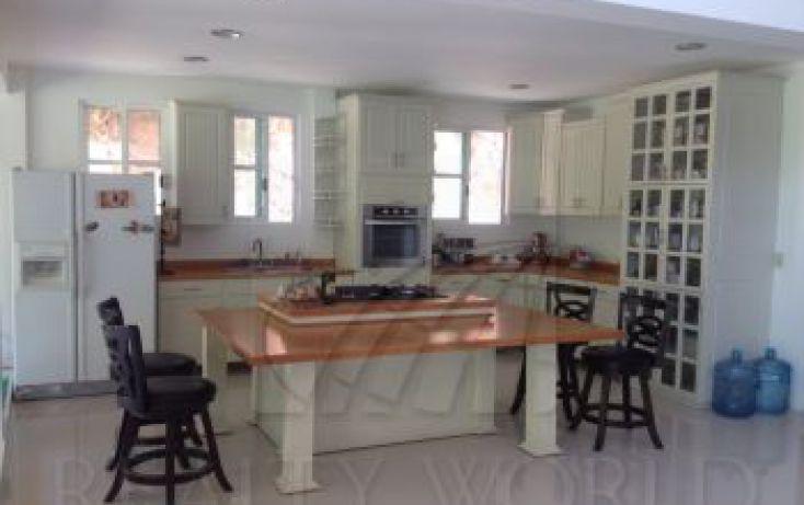 Foto de casa en venta en 0112, san diego, ixtapan de la sal, estado de méxico, 2012681 no 04