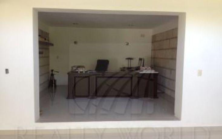 Foto de casa en venta en 0112, san diego, ixtapan de la sal, estado de méxico, 2012681 no 05