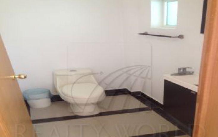 Foto de casa en venta en 0112, san diego, ixtapan de la sal, estado de méxico, 2012681 no 06