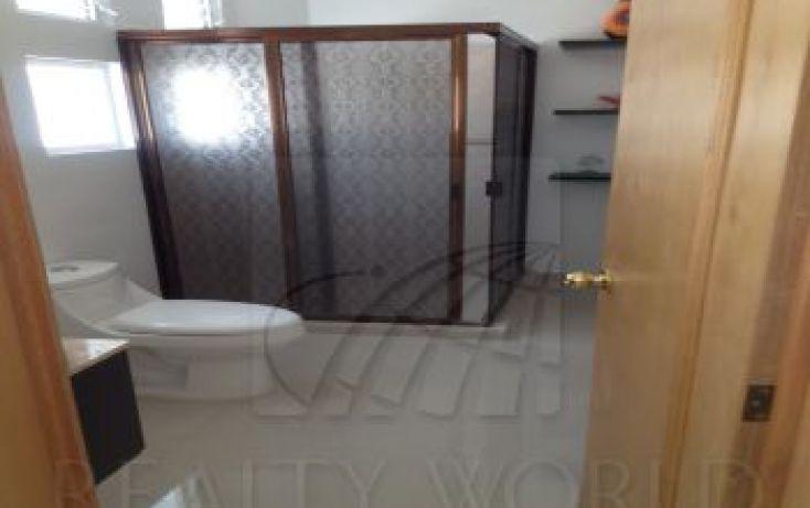 Foto de casa en venta en 0112, san diego, ixtapan de la sal, estado de méxico, 2012681 no 08