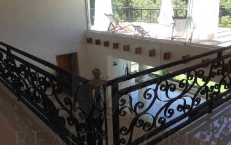 Foto de casa en venta en 0112, san diego, ixtapan de la sal, estado de méxico, 2012681 no 09