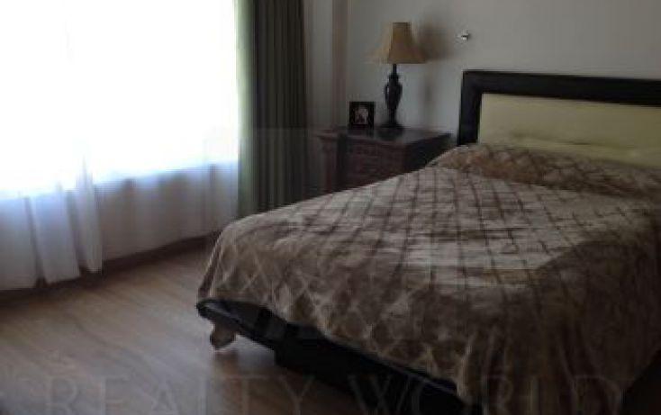 Foto de casa en venta en 0112, san diego, ixtapan de la sal, estado de méxico, 2012681 no 11