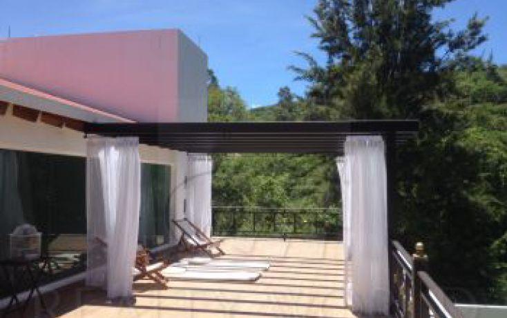 Foto de casa en venta en 0112, san diego, ixtapan de la sal, estado de méxico, 2012681 no 15