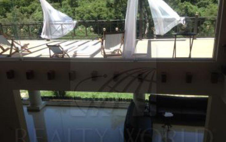 Foto de casa en venta en 0112, san diego, ixtapan de la sal, estado de méxico, 2012681 no 16