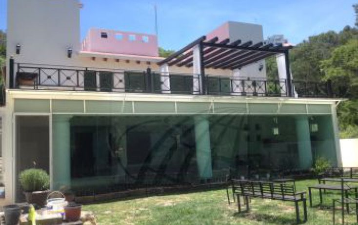 Foto de casa en venta en 0112, san diego, ixtapan de la sal, estado de méxico, 2012681 no 17