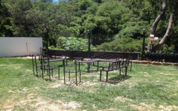 Foto de casa en venta en 0112, san diego, ixtapan de la sal, estado de méxico, 2012681 no 18