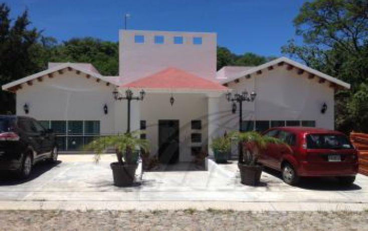 Foto de casa en venta en 0112, san diego, ixtapan de la sal, estado de méxico, 2012681 no 19