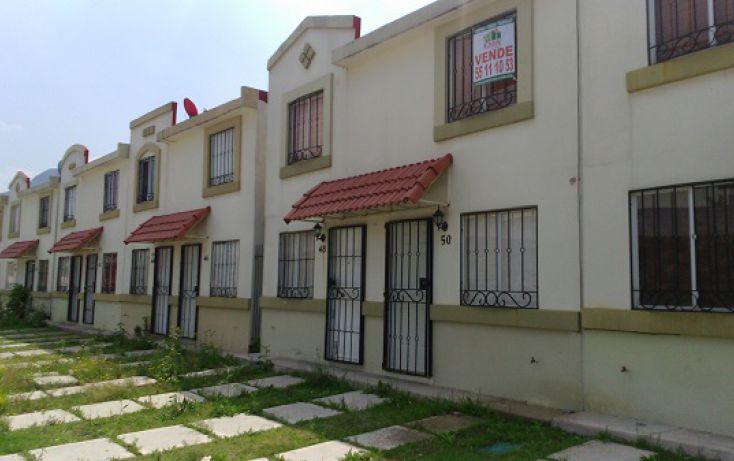 Casa en santander urbi villa del rey en venta id 1611389 for Planos de casas urbi villa del rey