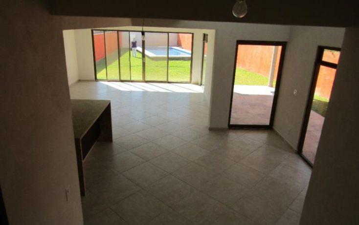 Foto de casa en venta en 02 33, vergeles de oaxtepec, yautepec, morelos, 1903058 no 03