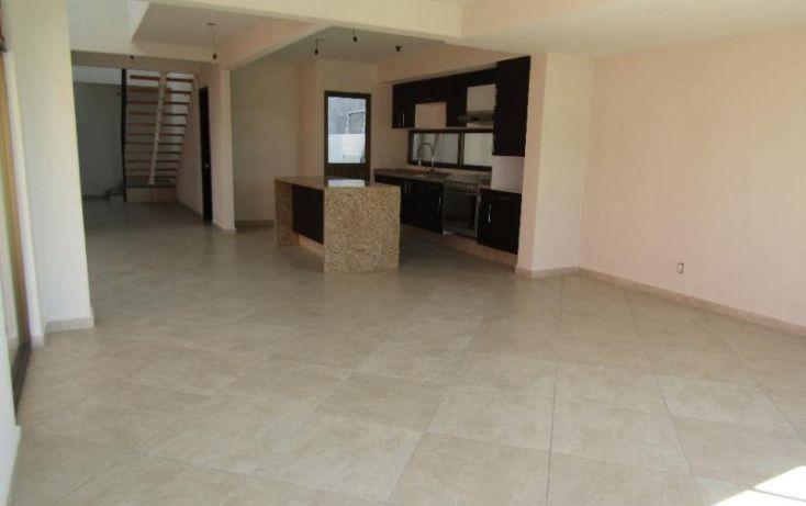 Foto de casa en venta en 02 33, vergeles de oaxtepec, yautepec, morelos, 1903058 no 04