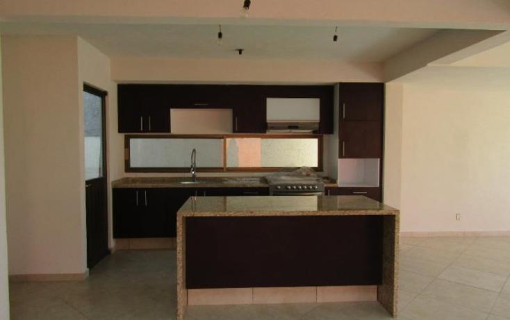 Foto de casa en venta en 02 33, vergeles de oaxtepec, yautepec, morelos, 1903058 No. 05