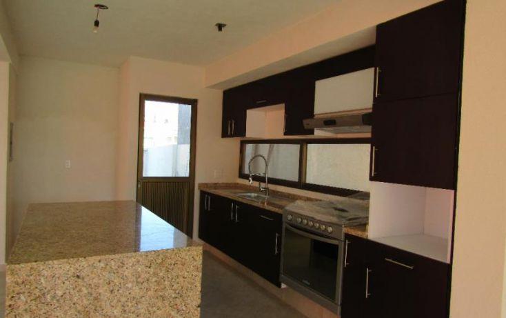 Foto de casa en venta en 02 33, vergeles de oaxtepec, yautepec, morelos, 1903058 no 06
