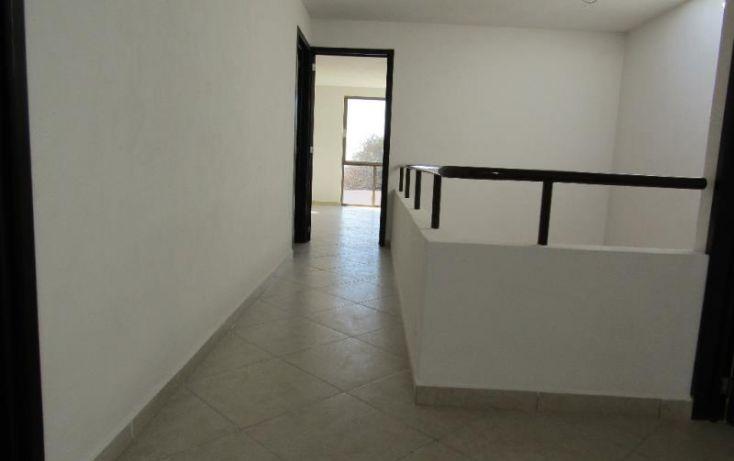 Foto de casa en venta en 02 33, vergeles de oaxtepec, yautepec, morelos, 1903058 no 08